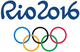 2016 список світових та олімпійських рекордів літніх олімпійських ігор
