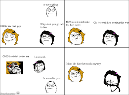 Meme Woman Logic - ragegenerator rage comic women s logic
