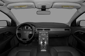 volvo station wagon interior 2012 volvo xc70 price photos reviews u0026 features