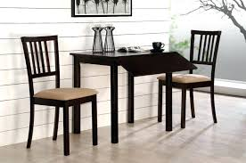 black dining table with leaf white dining table white extending dining table with 6 oatmeal