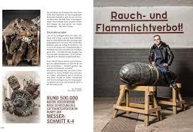 K Hen Zum Kaufen Rusty Nail Motors Ausgabe 03 17 Rusty Nail Motors