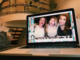 how much is a photo booth how to use photo booth on mac imore