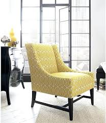 Sitting Chairs For Living Room Overstuffed Living Room Chairs Wonderful Throughout