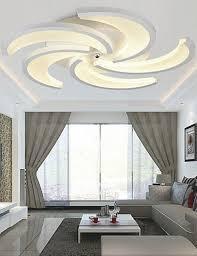 Schlafzimmer Lampe Modern Wohnzimmerlampe Modern Micheng Us Micheng Us