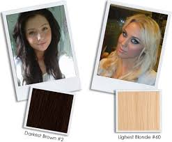 lush hair extensions lush hair extensions returns human hair extensions