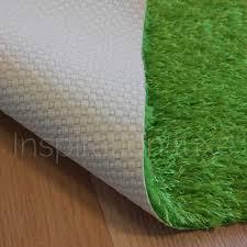 tapis cuisine lavable tapis cuisine vert idées créatives de conception de maison et meubles