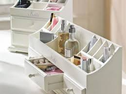 Bathroom Drawer Organizer by Bathroom 20 Nice Look Bathroom Organizer Bathroom Drawer
