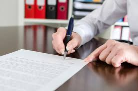 Email Writing Rules Of Business by How To Write A Business Letter