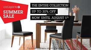 100 furniture stores in kitchener ontario celebrating this