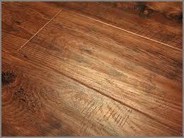 river ridge scraped flooring floor decoration