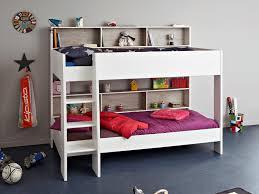 Parisot Tam Tam  Bunk Bed Parisot Bunk Beds - Parisot bunk bed