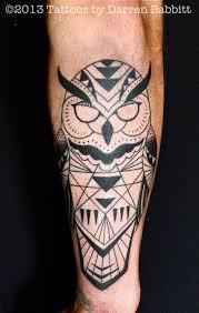 Arizona Flag Tattoo Tattoos U2014 Burly Fish Tattoo U0026 Piercing