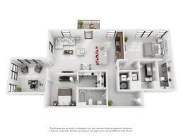 art deco u2013 city view apartment homes nashville tennessee