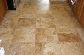 kitchen backsplash travertine tile travertine tile kitchen counter travertine tile kitchen backsplash