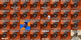 Ramirez Meme - image ramirez meme pics jpg call of duty wiki fandom powered