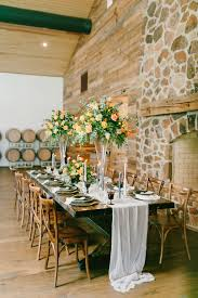 wedding planner houston and smoke inspired wedding design by lean on me events