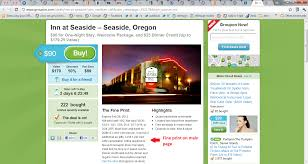 gigaom groupon getaways aren u0027t the deal they seem to be