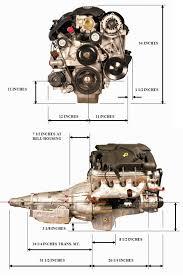 engine dimensions u2014 bd turnkey engines llc
