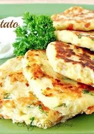 where to buy potato pancakes loaded mashed potato pancakes recipe centsless deals