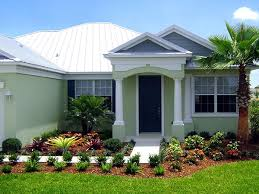 House Landscaping 244 Best Front Yard Of Florida Images On Pinterest Tropical