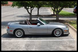 mazdaspeed for sale 2004 mazda mx 5 mazdaspeed miata 13 000 miata turbo forum