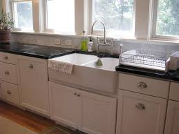 lowes double kitchen sink complete your dream kitchen with kitchen sinks lowes delightful