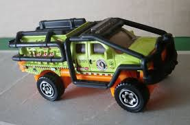 matchbox lamborghini lm002 matchbox ford f 350 superlift wheels u0026 die cast pinterest