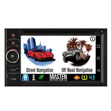 android mitsubishi universal 96 15 gps bluetooth car player