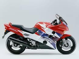cbr bike features honda motorbikespecs net motorcycle specification database