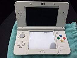 nintendo 3ds xl with super mario 3d land amazon black friday amazon com customer reviews nintendo new nintendo 3ds super