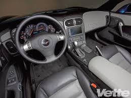 2010 corvette interior 2010 chevrolet corvette interior bestnewtrucks