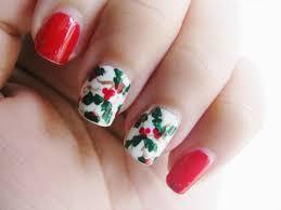 the super secret nail blog december 2014