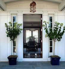 front entry ideas 23 best front door ideas images on pinterest door ideas doors