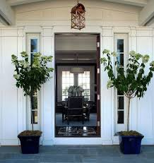 Home Entry Ideas 27 Best Modern Main Door Design Ideas Images On Pinterest