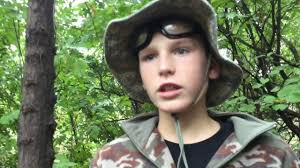 airsoft war youtube