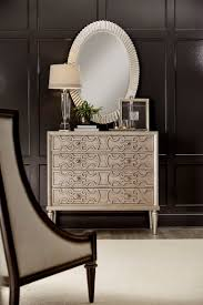 407 best a u0026 m home accent furniture images on pinterest accent