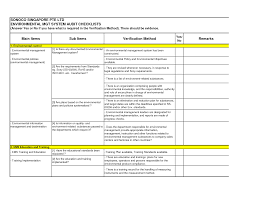 Project Report Template Excel Amazing Sample Internal Audit Report Template Gallery Office