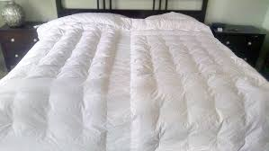soft bed sheets bedjet cooling sheets heated comforter in one