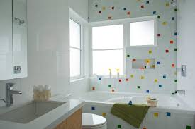 bathroom alcove ideas alcove tub tile ideas bathroom contemporary with shower wall