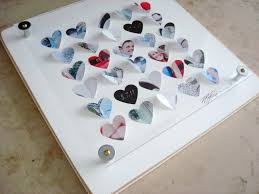 Engagement Decoration Ideas Home by Wedding Gifts For Bride From Friend Images Wedding Decoration Ideas
