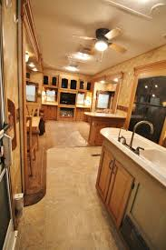 2008 keystone challenger 34saq fifth wheel grand rapids mi midway rv