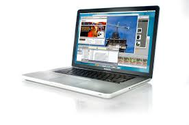 apple macbook pro thanksgiving discount the best mac black friday deals pcworld