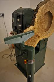 Woodworking Tools For Sale Uk by So Pleased With The Vb Lathe Jonathan Leech