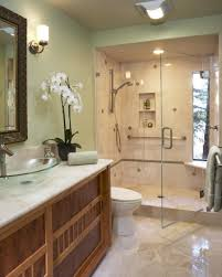Bathroom Color Idea Glamorous Light Green Bathroom Color Ideas Bathroom Design Decor