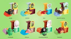 cuisine mcdo jouet 40 mcdo meal jouet meal jouet mcdo happymeal