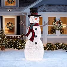 Diy Outdoor Lawn Christmas Decorations Christmas Yard Decorations Christmas Centerpiece Ideas