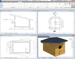tesseract design blog part 2