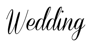 free fonts for wedding invitations 11 beautiful free wedding fonts for invites