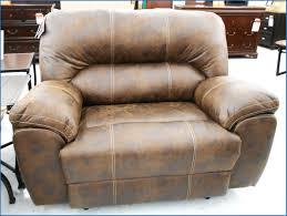 inspirational stock of big lots reclining sofa 795 recliners ideas