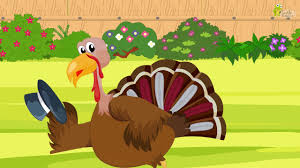 thanksgiving song mr turkey s thanksgiving day
